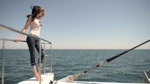 Le providence Maxi Catamaran (4)