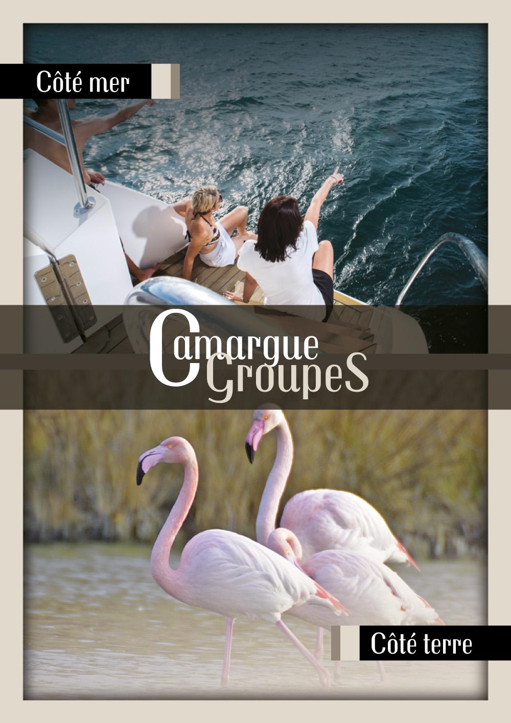 Brochure Camargue groupe B Def-1