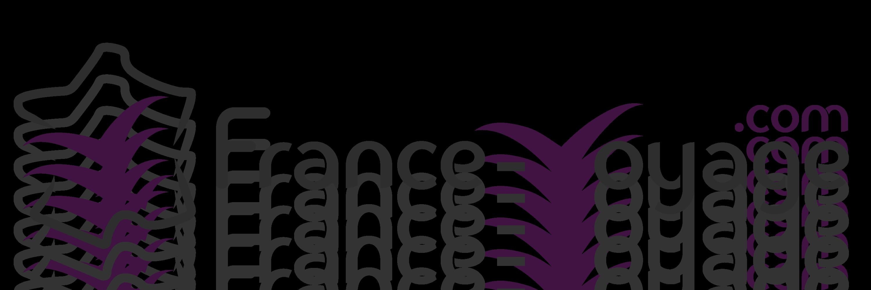 france-voyage
