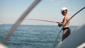Le providence Maxi Catamaran (10)
