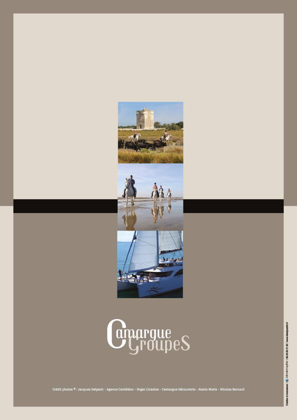 Brochure Camargue groupe B Def-16 copy