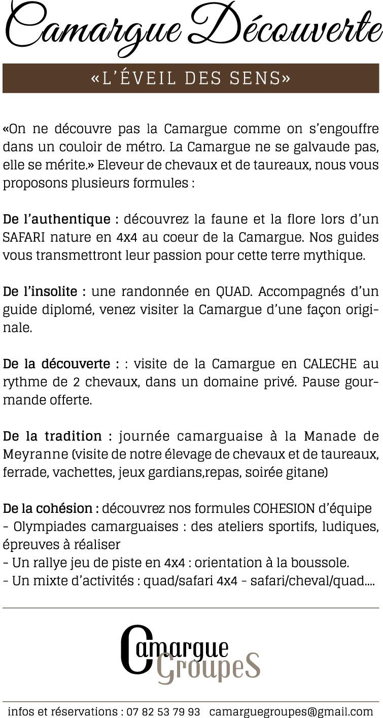 Brochure Camargue groupe B Def-9 copy